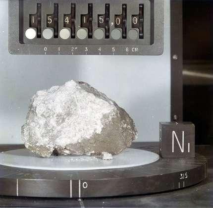 c5883e67693c186060bf960 - Сientíficos descubren moléculas de agua en la Luna