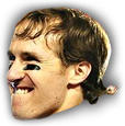> Drew Brees named to Pro Bowl roster due to RGIII injury - Photo posted in BX SportsCenter | Sign in and leave a comment below!