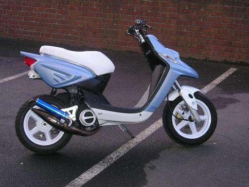 scooteretmoietdjo004mod