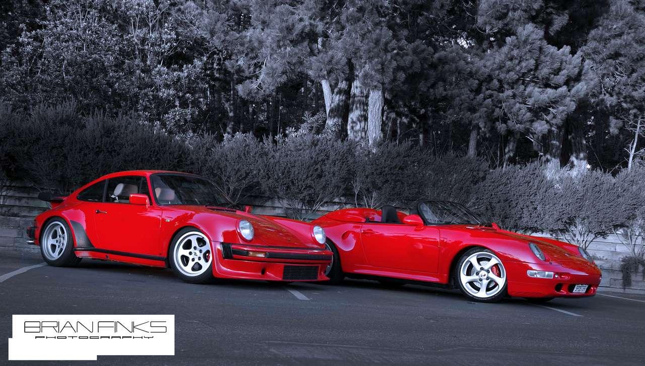 2004 A6 2.7T I like wheels