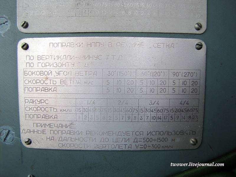 Ka45445