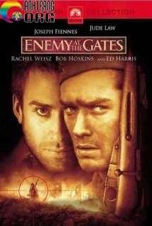 KE1BABB-ThC3B9-TrC6B0E1BB9Bc-CE1BB95ng-Enemy-at-the-Gates-2001