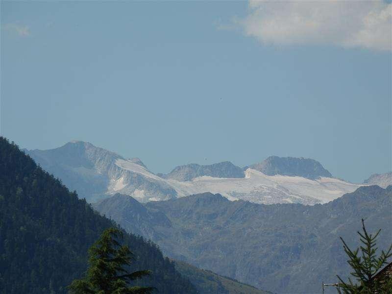 A los pies del aneto y el monte perdido ver tema lagos - Banos de tredos ...