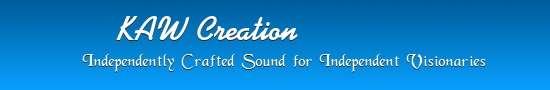 iacmusic.com/kawcreation