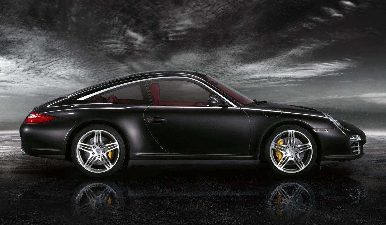 porsche 911 997 targa 4s only cars and cars. Black Bedroom Furniture Sets. Home Design Ideas